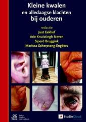 Kleine kwalen en alledaagse klachten bij ouderen
