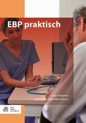EBP praktisch
