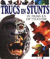 Trucs en stunts in films en op televisie
