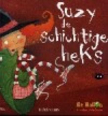 Suzy de schichtige heks