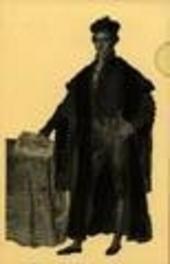 Docendo discimus : liber amicorum Romain Van Eenoo