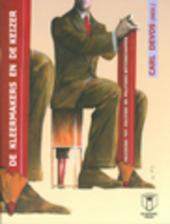 De kleermakers en de keizer : inleiding tot politiek en politieke wetenschappen