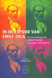 In het spoor van Emile Zola : de narratologische code(s) van het Europese naturalisme