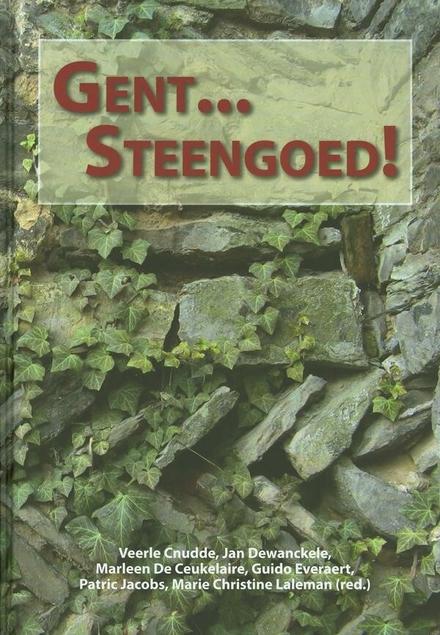 Gent... : steengoed!