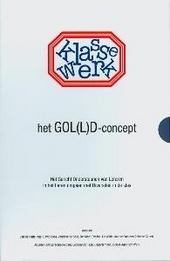Klassewerk : het GOL(L)D-concept : het gericht ondersteunen van leraren in het leren omgaan met diversiteit in de k...
