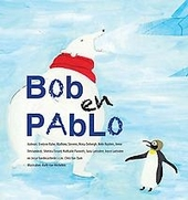 Bob en Pablo