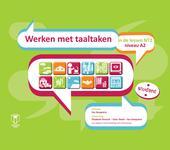 Werken met taaltaken in de lessen NT2, niveau A2