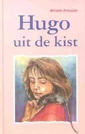 Hugo uit de kist