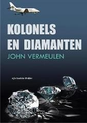 Kolonels en diamanten