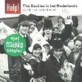 Help ! : The Beatles in het Nederlands