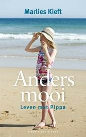 Anders mooi : leven met Pippa