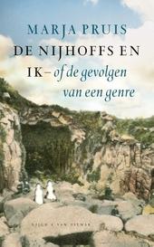 De Nijhoffs en ik, of De gevolgen van een genre