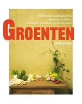 Groenten : alledaagse aardappelen, elegante erwtjes, zondagse zuurkool en kilo's meer