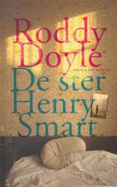 De ster Henry Smart