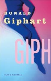 Giph : roman
