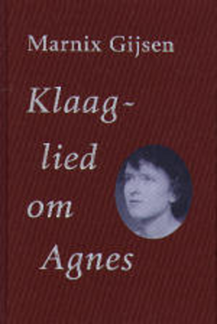 Klaaglied om Agnes