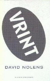 Vrint