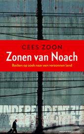Zonen van Noach : Basken op zoek naar een verzonnen land