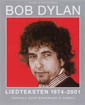 Liedteksten. [2], Voor altijd jong 1974-2001