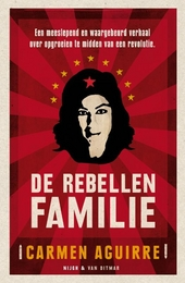 De rebellenfamilie