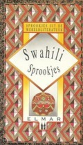Swahili sprookjes