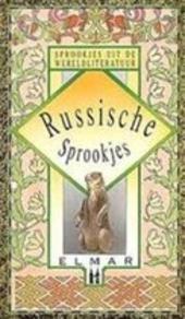 Russische sprookjes