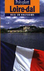 Loire-dal