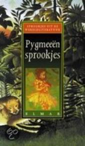Pygmeeën sprookjes