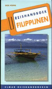Reishandboek Filippijnen