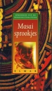 Masai sprookjes