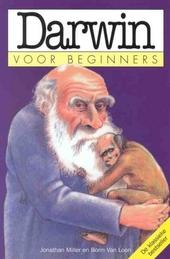Darwin voor beginners
