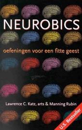 Neurobics : oefeningen voor een fitte geest