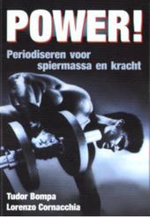 Power ! : periodiseren voor spiermassa en kracht