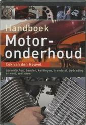Handboek motoronderhoud