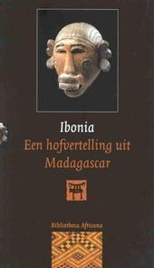 Ibonia : een hofvertelling uit Madagascar