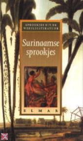 Surinaamse sprookjes