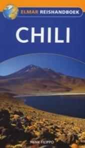Reishandboek Chili