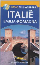Italië, Emilia-Romagna