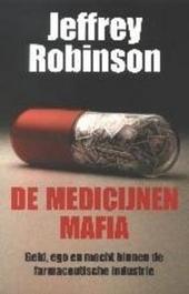 De medicijnenmafia