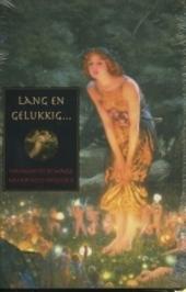 Heksensprookjes : sagen, sprookjes en mythen over magische vrouwen