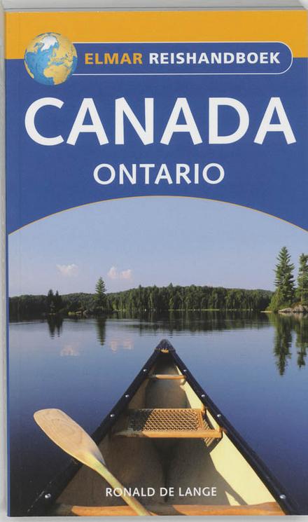 Canada : Ontario