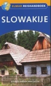 Slowakije