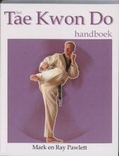 Het tae kwon do handboek