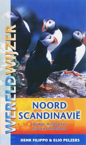 Noord-Scandinavie : Lapland, Noordkaap, Lofoten, Spitsbergen