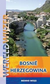 Bosnië, Herzegovina