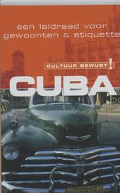 Cultuur bewust! Cuba