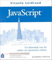 Javascript : uw blauwdruk voor het maken van dynamische webpagina's