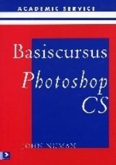 Basiscursus Photoshop CS : NL-versie voor Windows en Macintosh