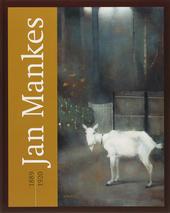 Jan Mankes 1889-1920