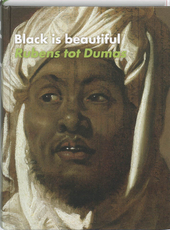 Black is beautiful : Rubens tot Dumas
